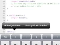 Objective-C Code Editor