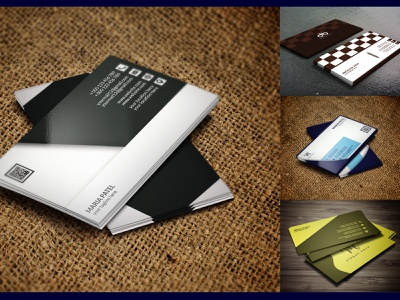 creative business card print company creative design pro visiting card visiting visitingcard cards business card design branding business cards professional creative businesscard