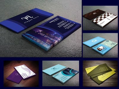 creative business card creative business cards visiting card design visitingcard visit card print business card template business business card design pro card business card businesscard