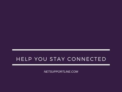 https://netsupportline.com/ reseau business network support