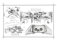 TCI Cardboard Concepts