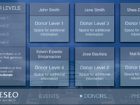 Geneseo donors list v1