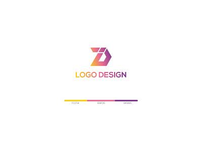 DI Letter Logo   Logo Design   Branding   Logo   Logo Branding logodesigns design professional graphic design creative logomaker applogo modern bestlogo logobrand branding logoart letterlogo logomarca logoroom logodesinger logotype logos logodesign logo