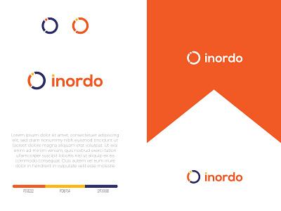 OI/IO Letter Logo | Logo Design | Logo | Logo Branding logotipos logodesigner logoinspire conceptuallogo logodaily logobranding logomarca logoroom logosai logodesinger logotype logos logodesign branding logo