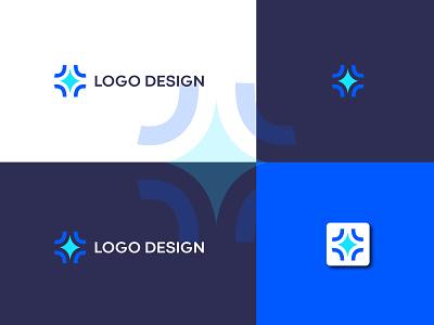 Abstract Logo | Logo Design | Branding | Logo | Logo Branding logoart logos bestlogo applogo modernabstractlogo abstractlogomaker logomaker 3logocreaive logodesigner logodesign logo abstractlogoidea abstractlogodesigner abstractlogodesign abstractlogo