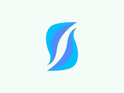 LETTER S Logo | Logo Design | Branding | Logo | Logos logolove logoart logodaily logoinspiration modernlogo bestlogo logomarca logoawesome sletterlogo sicon logoconcept logonew logodesigns logodesigner logomaker logosai logobranding logodesign logos logo