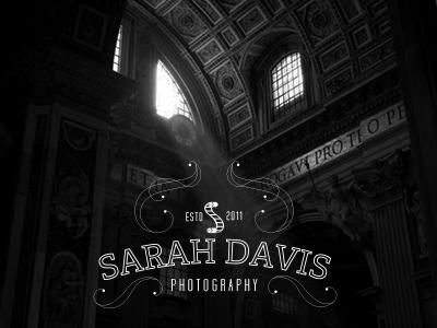 Sarahphotofinal