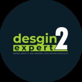design2expert