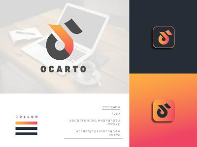 Modern logo design creative logo logo logodesign branding design businesslogo graphicdesign branding custom logo design brandidentity company logo
