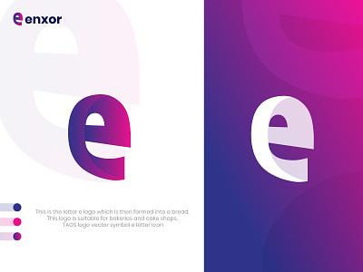e LATTER LOGO   MODERN   BRANDING   COMPANY   LOGO   DESIGN logo design minimalist logo fiverr design branding design custom logo design brandidentity logodesign company logo