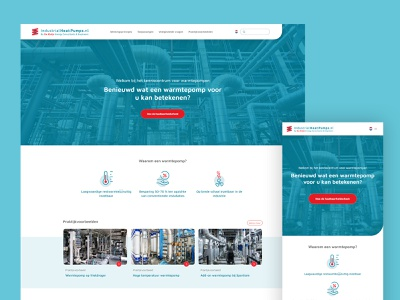 Online knowledge center website icon web ux design ui