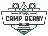 CAMP BERNY