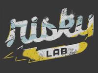 80s Risky Lab