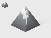 Avalanche Forecast Icon Final