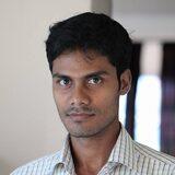 Saidur Rahman( Graphic Designer)