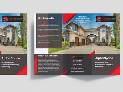 I will design professional brochure, catalog, booklet design product catalog tri-fold bi-fold cover business profile magazine annual report ebook graphic design catalog booklet flyer brochure tri-fold brochure