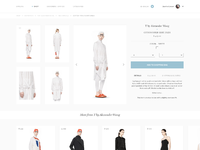 Shop pixels