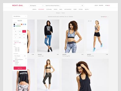 Shoppie time! user experience uiux shop clean user interface commerce shopping uxdesign ux fashion shop fashion ecommerce e-commerce webshop web shop simple minimal minimalism design ui