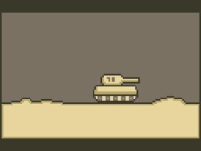 Tank cool tank pixel art cool tank illustration cool pixel tank pixel tank illustration cool illustration bitmap illustration bitmap tank bitmap pixel illustration tank illustration cool pixel art pixel tank pixel tank art pixel art tank pixel pixel art illustration flat simple and clean design