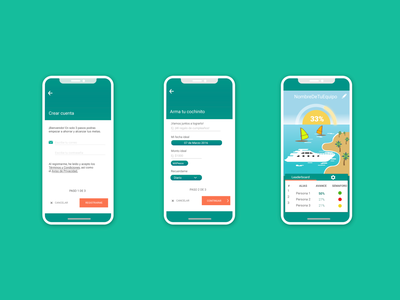 Zaveapp Interface Design mobile app design mobile app app development ux app design ui