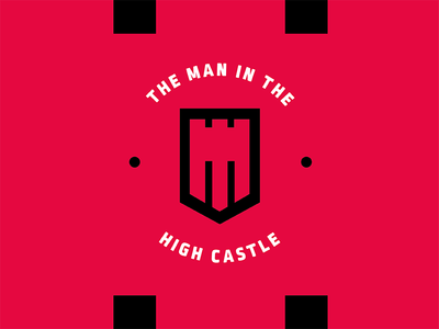 The Man in the High Castle - KC 03