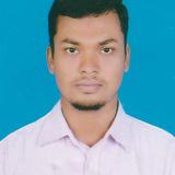 Rafiqul Bari