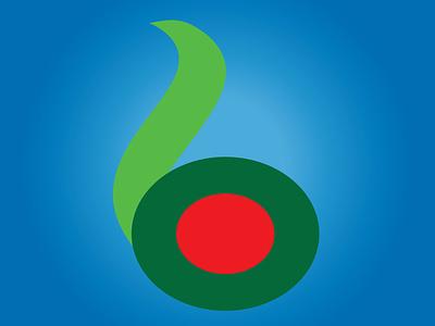 Letter Logo_b