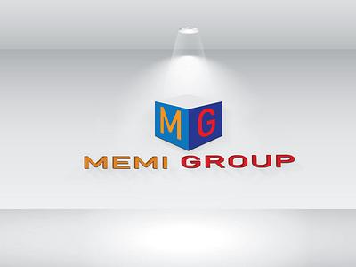 Memi Group