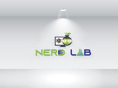 Nerd Lab 6