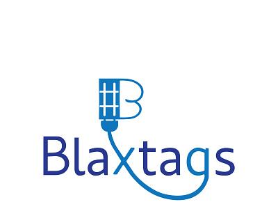 BLaxtags 2