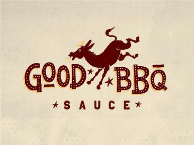 Good Ass BBQ (WIP)