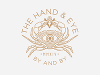 The Hand and Eye