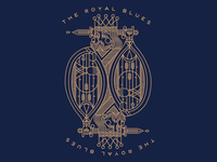 The Royal Blues (complete)