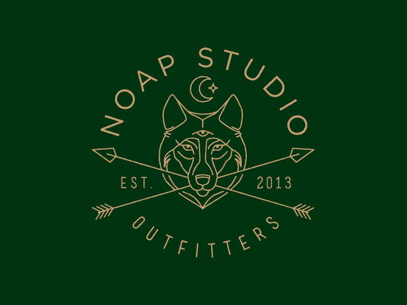 Noap Studio