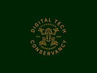 Digital Conservancy