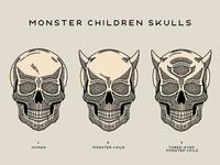 MC Skulls