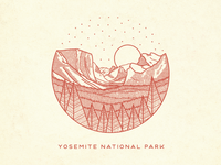 Yosemite Sevenly