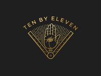 Ten By Eleven