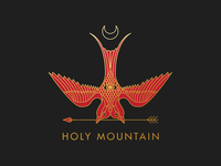 Holy Mountain Brewing Swallow