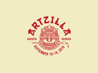 Artzilla
