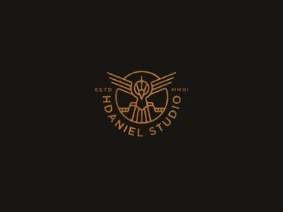 HDaniel Studio