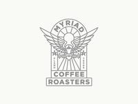 Myriad Coffee Roasters