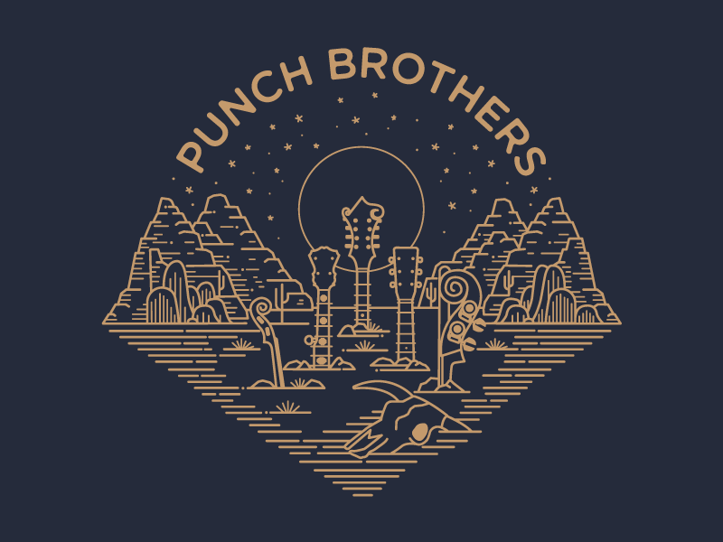 Punchbros