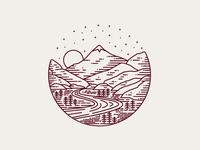 TrailheaDX Landscape