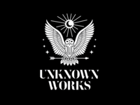Unknown Works