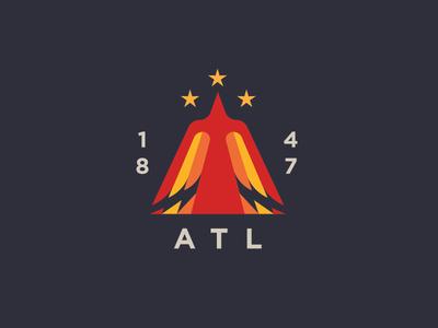 Atlanta phoenix atlanta