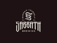 Sabbath Brewing