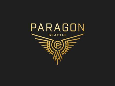 Paragon Seattle