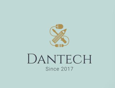 Logo Design design logo design