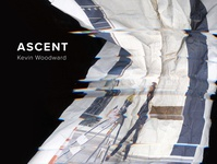 ascent album concept concept album art